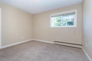 Photo 14: 207 3800 Quadra St in Saanich: SE Quadra Condo for sale (Saanich East)  : MLS®# 845125