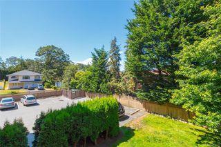 Photo 17: 207 3800 Quadra St in Saanich: SE Quadra Condo Apartment for sale (Saanich East)  : MLS®# 845125