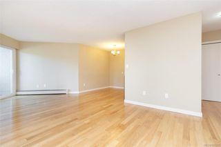 Photo 5: 207 3800 Quadra St in Saanich: SE Quadra Condo for sale (Saanich East)  : MLS®# 845125