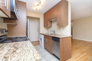 Photo 10: 207 3800 Quadra St in Saanich: SE Quadra Condo Apartment for sale (Saanich East)  : MLS®# 845125