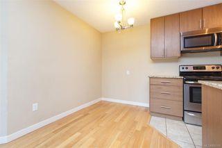 Photo 7: 207 3800 Quadra St in Saanich: SE Quadra Condo Apartment for sale (Saanich East)  : MLS®# 845125
