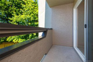 Photo 16: 207 3800 Quadra St in Saanich: SE Quadra Condo Apartment for sale (Saanich East)  : MLS®# 845125