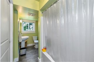 Photo 16: 429 Atkins Ave in Langford: La Atkins Single Family Detached for sale : MLS®# 839041