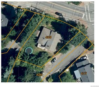 Photo 33: 429 Atkins Ave in Langford: La Atkins Single Family Detached for sale : MLS®# 839041