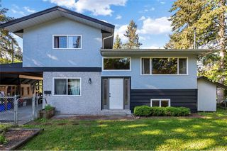 Photo 1: 429 Atkins Ave in Langford: La Atkins Single Family Detached for sale : MLS®# 839041