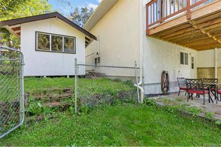 Photo 29: 429 Atkins Ave in Langford: La Atkins Single Family Detached for sale : MLS®# 839041