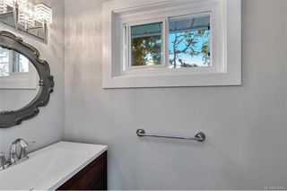 Photo 19: 429 Atkins Ave in Langford: La Atkins Single Family Detached for sale : MLS®# 839041