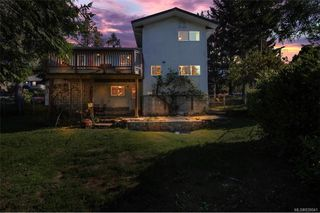 Photo 31: 429 Atkins Ave in Langford: La Atkins Single Family Detached for sale : MLS®# 839041