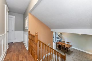 Photo 25: 429 Atkins Ave in Langford: La Atkins Single Family Detached for sale : MLS®# 839041