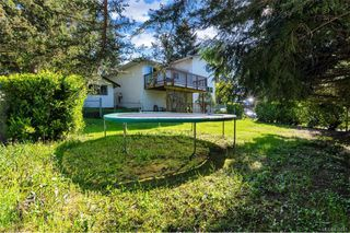 Photo 12: 429 Atkins Ave in Langford: La Atkins Single Family Detached for sale : MLS®# 839041
