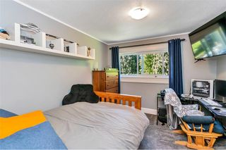 Photo 17: 429 Atkins Ave in Langford: La Atkins Single Family Detached for sale : MLS®# 839041