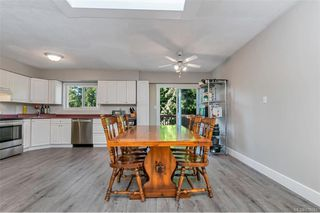 Photo 8: 429 Atkins Ave in Langford: La Atkins Single Family Detached for sale : MLS®# 839041