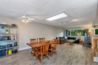 Photo 7: 429 Atkins Ave in Langford: La Atkins Single Family Detached for sale : MLS®# 839041