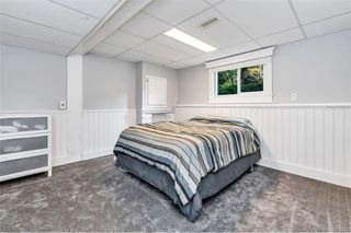Photo 26: 429 Atkins Ave in Langford: La Atkins Single Family Detached for sale : MLS®# 839041