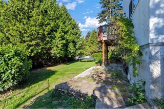 Photo 10: 429 Atkins Ave in Langford: La Atkins Single Family Detached for sale : MLS®# 839041