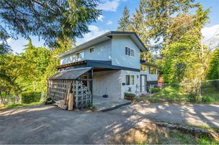 Photo 30: 429 Atkins Ave in Langford: La Atkins Single Family Detached for sale : MLS®# 839041