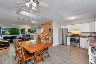 Photo 18: 429 Atkins Ave in Langford: La Atkins Single Family Detached for sale : MLS®# 839041