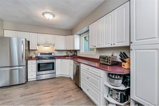 Photo 6: 429 Atkins Ave in Langford: La Atkins Single Family Detached for sale : MLS®# 839041