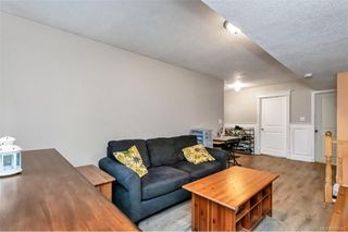 Photo 13: 429 Atkins Ave in Langford: La Atkins Single Family Detached for sale : MLS®# 839041