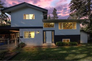 Photo 32: 429 Atkins Ave in Langford: La Atkins Single Family Detached for sale : MLS®# 839041