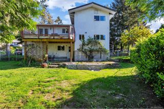 Photo 11: 429 Atkins Ave in Langford: La Atkins Single Family Detached for sale : MLS®# 839041