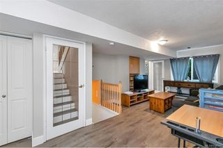 Photo 14: 429 Atkins Ave in Langford: La Atkins Single Family Detached for sale : MLS®# 839041