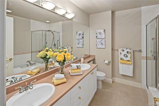 Photo 27: 606 21 Dallas Rd in Victoria: Vi James Bay Condo for sale : MLS®# 841905