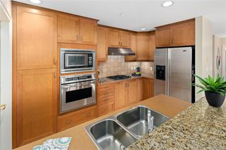Photo 9: 606 21 Dallas Rd in Victoria: Vi James Bay Condo for sale : MLS®# 841905