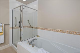 Photo 28: 606 21 Dallas Rd in Victoria: Vi James Bay Condo for sale : MLS®# 841905