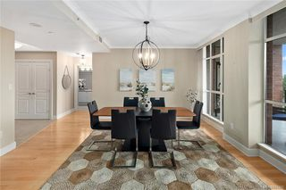 Photo 14: 606 21 Dallas Rd in Victoria: Vi James Bay Condo for sale : MLS®# 841905