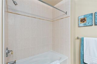 Photo 33: 606 21 Dallas Rd in Victoria: Vi James Bay Condo for sale : MLS®# 841905