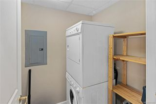 Photo 35: 606 21 Dallas Rd in Victoria: Vi James Bay Condo for sale : MLS®# 841905