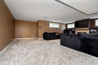 Photo 31: 51574 RGE RD 220 Road: Rural Strathcona County House for sale : MLS®# E4208440