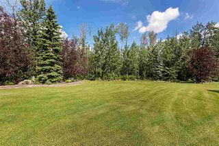 Photo 46: 51574 RGE RD 220 Road: Rural Strathcona County House for sale : MLS®# E4208440