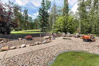 Photo 41: 51574 RGE RD 220 Road: Rural Strathcona County House for sale : MLS®# E4208440