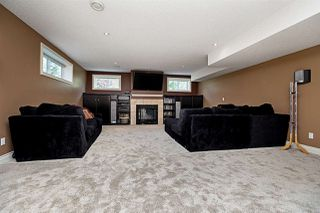 Photo 30: 51574 RGE RD 220 Road: Rural Strathcona County House for sale : MLS®# E4208440