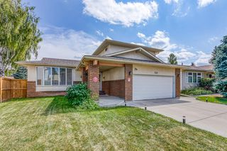 Main Photo: 148 WOODSIDE Circle SW in Calgary: Woodlands Detached for sale : MLS®# A1023627