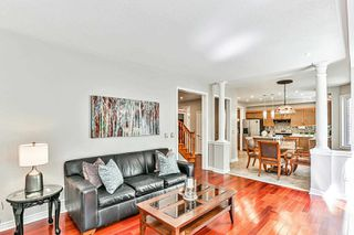 Photo 12: 17 Steppingstone Trail in Toronto: Rouge E11 House (2-Storey) for sale (Toronto E11)  : MLS®# E4871169