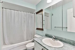 Photo 19: 17 Steppingstone Trail in Toronto: Rouge E11 House (2-Storey) for sale (Toronto E11)  : MLS®# E4871169
