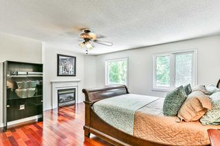 Photo 16: 17 Steppingstone Trail in Toronto: Rouge E11 House (2-Storey) for sale (Toronto E11)  : MLS®# E4871169