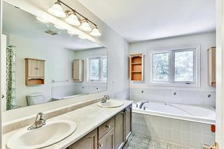 Photo 17: 17 Steppingstone Trail in Toronto: Rouge E11 House (2-Storey) for sale (Toronto E11)  : MLS®# E4871169