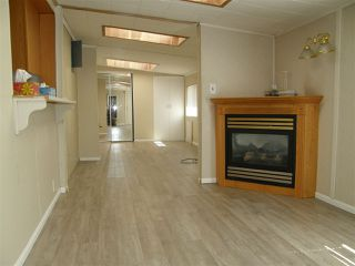 Photo 7: 20 62780 FLOOD HOPE Road in Hope: Hope Center Manufactured Home for sale : MLS®# R2491506