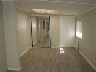 Photo 9: 20 62780 FLOOD HOPE Road in Hope: Hope Center Manufactured Home for sale : MLS®# R2491506
