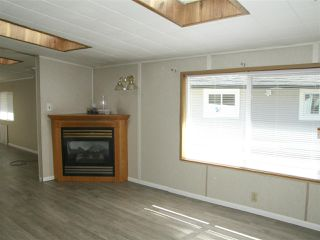Photo 6: 20 62780 FLOOD HOPE Road in Hope: Hope Center Manufactured Home for sale : MLS®# R2491506