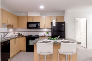 "Photo 12: 706 5611 GORING Street in Burnaby: Central BN Condo for sale in ""LEGACY"" (Burnaby North)  : MLS®# R2493285"