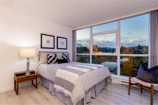 "Photo 25: 706 5611 GORING Street in Burnaby: Central BN Condo for sale in ""LEGACY"" (Burnaby North)  : MLS®# R2493285"