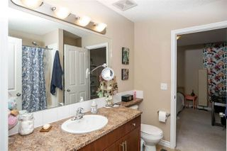 Photo 10: 21 171 BRINTNELL Boulevard in Edmonton: Zone 03 Townhouse for sale : MLS®# E4213743