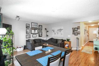 Photo 7: 21 171 BRINTNELL Boulevard in Edmonton: Zone 03 Townhouse for sale : MLS®# E4213743