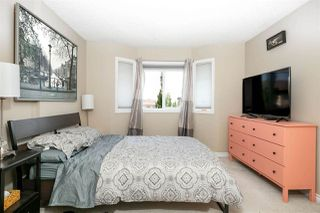 Photo 9: 21 171 BRINTNELL Boulevard in Edmonton: Zone 03 Townhouse for sale : MLS®# E4213743