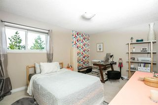 Photo 11: 21 171 BRINTNELL Boulevard in Edmonton: Zone 03 Townhouse for sale : MLS®# E4213743